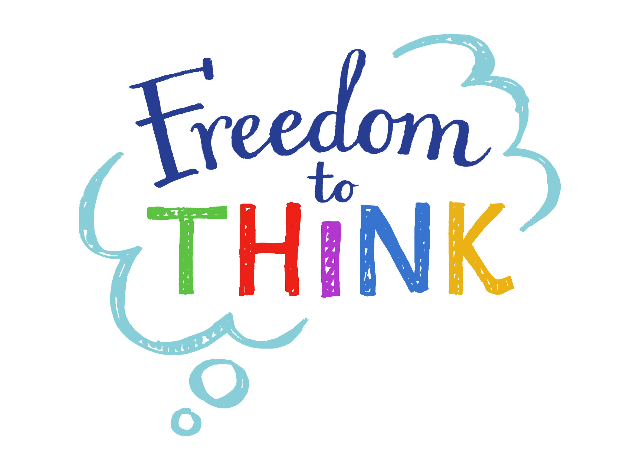 Freedom To Think Logo FINAL