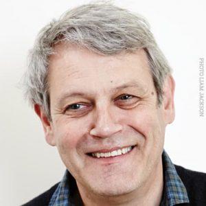 Axel Scheffler